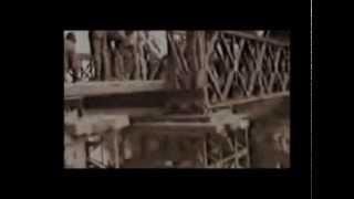 Juddho fera by Bangladeshi band Nova