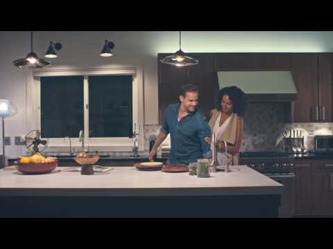 TP-Link Smart Home - Smart Plugs and Light Switches