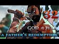 [32] A Father's Redemption (Let's Play God of War [2018] w/ GaLm)