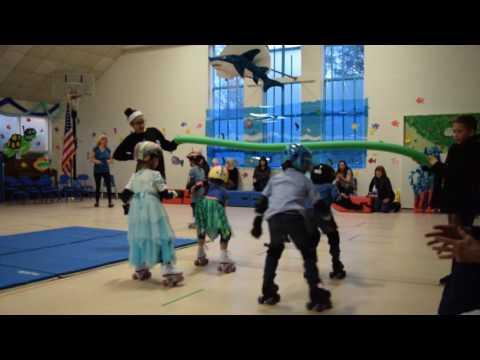 North Shore Montessori School 2