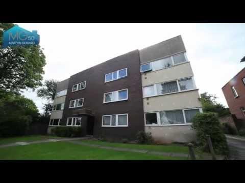 Torrington Park, North Finchley, N12