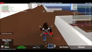 Regarder As Me And Lucky658 Play Roblox Titanic!
