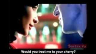 реклама eclipse cherry(, 2014-12-12T23:41:38.000Z)