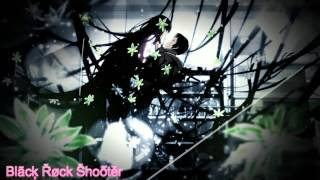 Gambar cover Hyouka - memtrix all you are   ( AMV )