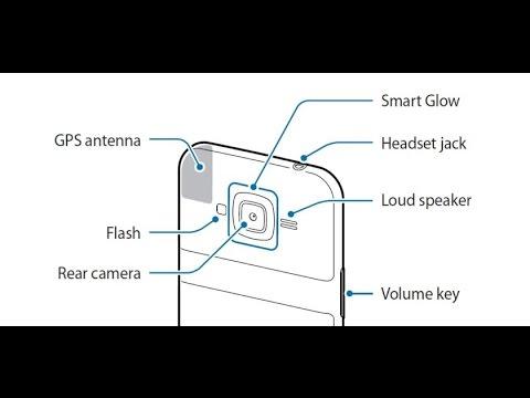 [Hindi] 175 Panasonic P75, Samsung Smart Glow, Redmi 3X, Ericsson 5G, Zenfone Pegasus 3
