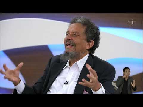 Roda Viva: João Santana diz que Lula deveria ser vice de Ciro Gomes nas eleições de 2022