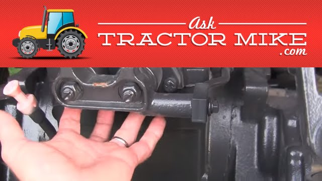 What is Draft Control? - YouTube Fiat Tractor Wiring Diagram on fiat 600 tractor, polaris 600 wiring diagram, ktm 600 wiring diagram, fiat 600 engine, fiat 600 steering diagram, fiat spider wiring diagram, fiat 124 wiring diagram, fiat multipla wiring diagram, ford 600 wiring diagram, fiat 600 seats, bobcat 600 wiring diagram, fiat uno wiring diagram, fiat 500 wiring diagram, fiat 600 cylinder head, fiat 600 parts, fiat 600 oil filter, fiat ducato wiring diagram,