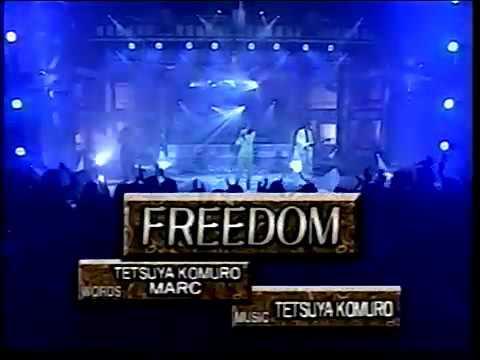 globe - freedom