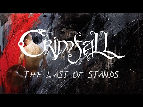 """Crimfall """"The Last of Stands"""" (OFFICIAL)"""