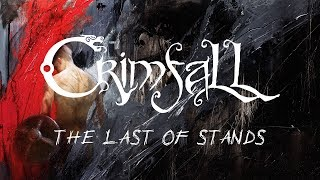 Crimfall – The Last of Stands (OFFICIAL)