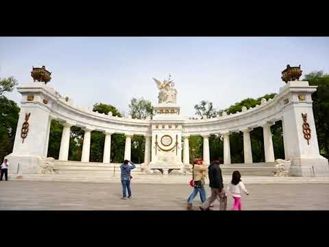 Things To Do in Mexico City - Best Mexico City Tourist Attractions