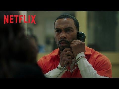 Power  Season 4   Netflix