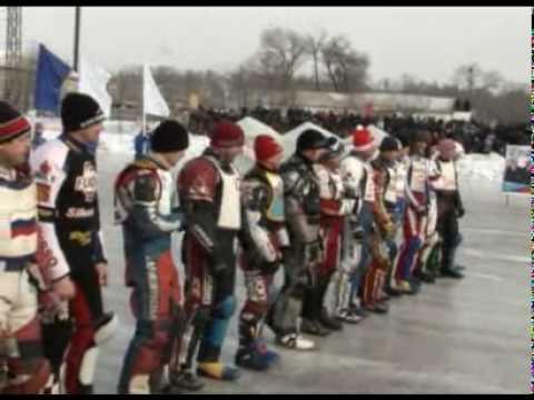 Часть Русского моста перекроют в субботу (СХЕМА) – Новости