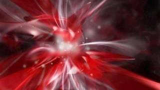 Flo Rida feat. Wynter - Sugar (Dancefloor Devils Remix)