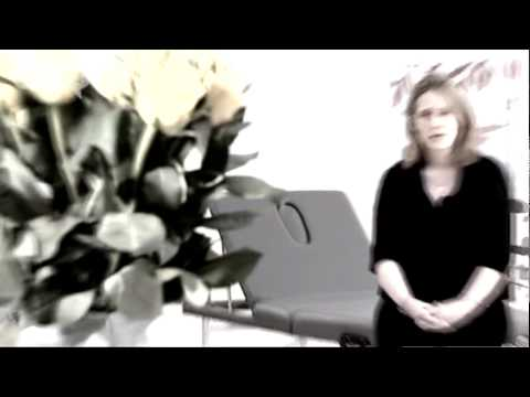 Career Advice on becoming a Clinical Psychologist by Claire C (Full Version)