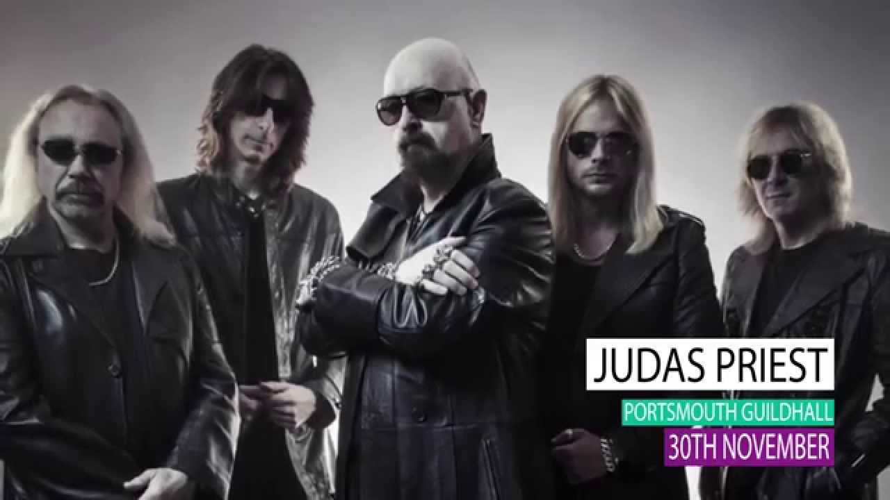 judas leaves the group - 1250×620