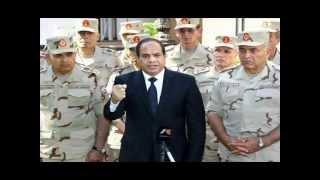 جنودنا رجالة شيرين عبد الوهاب