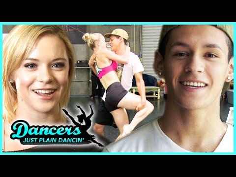 Bigger Arms - Bodybuilder Secrets For Bigger Biceps from youtube.com · Duration:  7 minutes 54 seconds