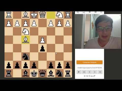 Special Announcement/ 1000 subs video + Bonus 2-Player chess game!