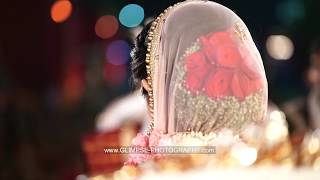 Teaser: Virati Nishit Wedding