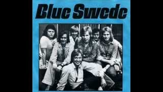 Blue Swede - Destiny - 1974 (Studio Version)