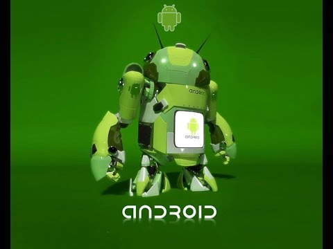 Android Intent Remake Part 3 (Update Item In ListView By OnActivityResult)