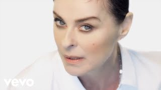Lisa Stansfield - So Be It (Official Music Video)
