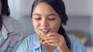 Nestle Commercial