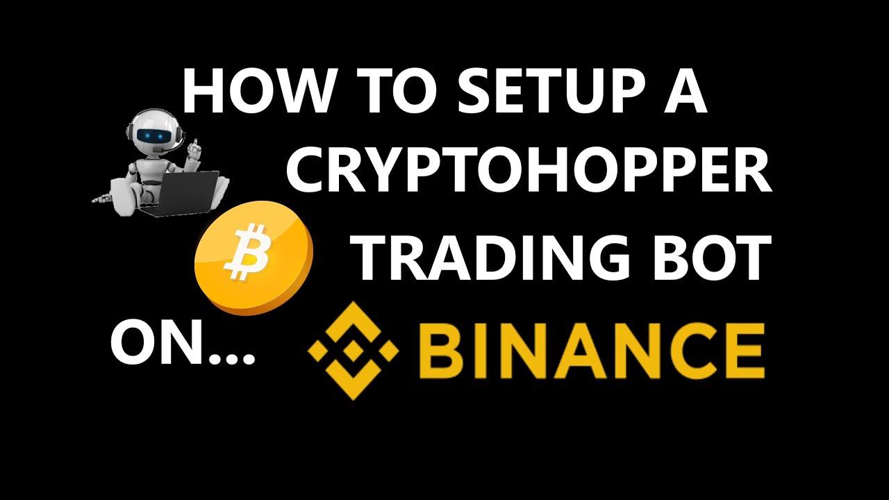 jednostavni bot za kripto trgovanje stereotipi trgovaca kriptovalutama