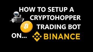 Kako da investiram u dionice bitcoina