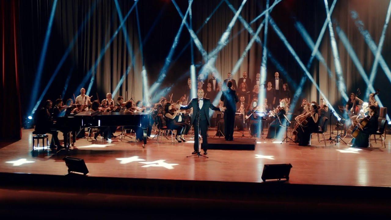Haluk Levent İzmir Marşı İndir Ekşi Youtube Vikipedi İnstagram 18 Mart Çanakkale Türküsü Sözleri Nereli Twitter Yaşa Mustafa Kemal Paşa
