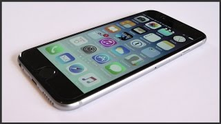 Changing An iPhone Sim Card