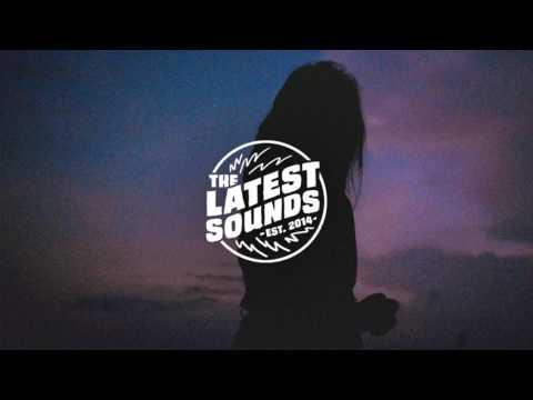 Jonas Blue - Mama (Tom Damage Remix)