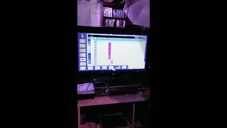 Retro RaTs - Playing Some MTV Music Generator
