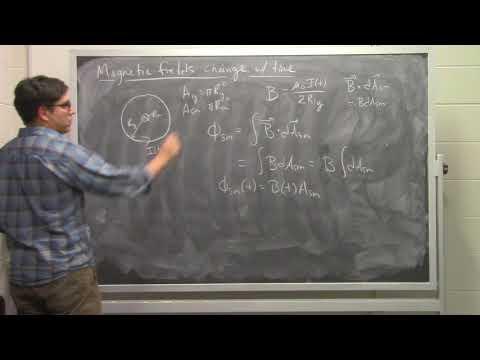 EMP Cubed Video 52