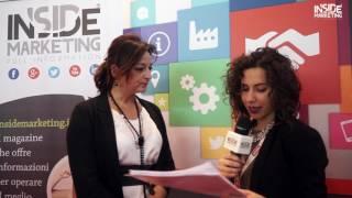 Valeria Fascione | Startup Regione Campania