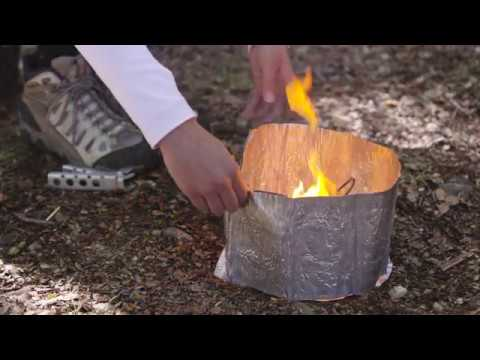get-outdoors---camp-craft---#26-cook-on-a-stove
