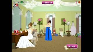 Naughty Wedding Game - Y8.com Online Games by malditha