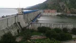 Bisalpur dam tonk rajasthan