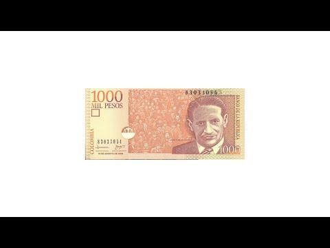 Cuban/Latin Bossa Nova Trap Remix - 'PESOS' - [*FLP - FREE*]