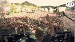 Клубная музыка!Новинки!New Electro House Ibiza Dance Mix 2014 AUGUST DJ Markey