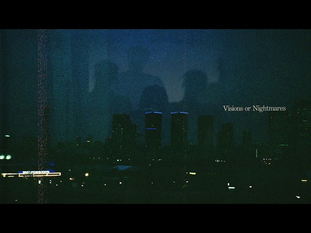 Travis Scott x Don Toliver Type Beat -