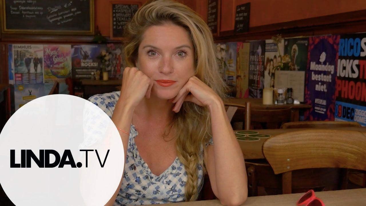 Lauren Verster 25 Favorieten Linda Tv Youtube