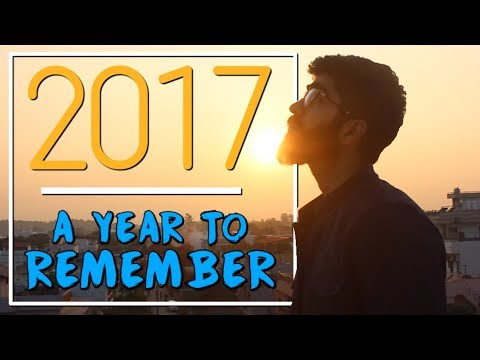 MY YEAR 2017 // Was Leaving NDA Worth it ? ( National Defence Academy )