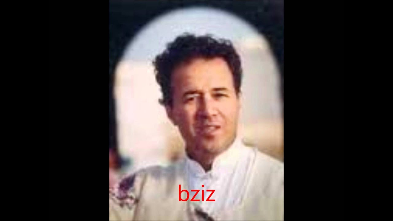 bziz mp3