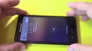 установка защитного стекла на смартфон(, 2015-03-25T10:17:43.000Z)