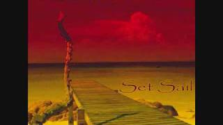 the movement  set sail lyrics