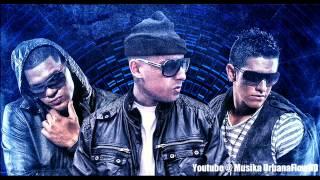 Dyland Y Lenny Ft Cosculluela El Juego Original y Completa REGGAETON 2012.mp3