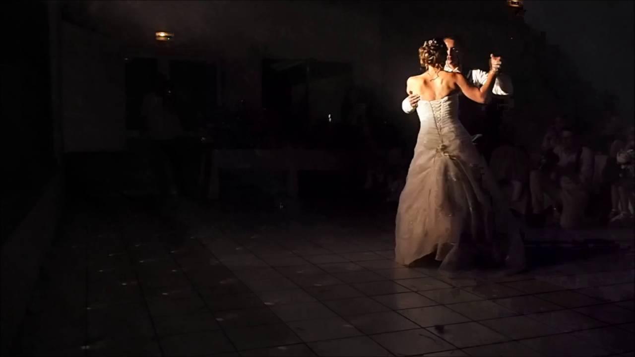 ouverture de bal magnifique valse pour ouvrir son bal - Valse Pour Ouverture De Bal Mariage