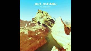 Hot Natured feat. Anabel Englund - Reverse Skydiving (Original Mix)